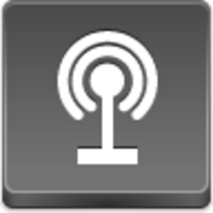 13665148371094505635free-grey-button-icons-podcast-md (2)