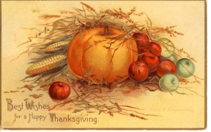 stock-graphics-vintage-thanksgiving-postcard-0006