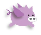 purple-flying-pig2